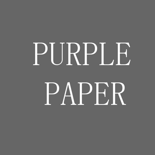 gallery-purplepaper